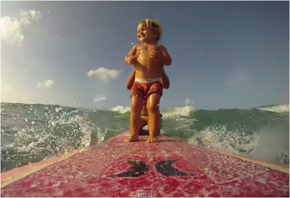 surfing2yearsold-jpg1.png